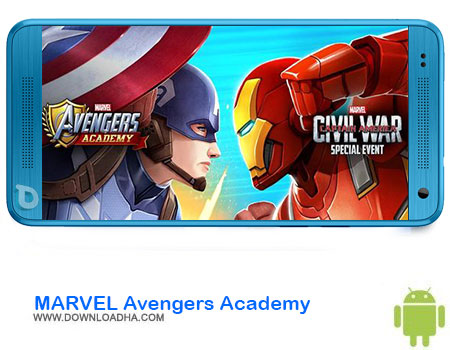 https://img5.downloadha.com/AliRe/1394/03/Android/MARVEL-Avengers-Academy.jpg