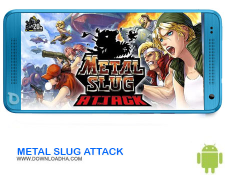 https://img5.downloadha.com/AliRe/1394/03/Android/METAL-SLUG-ATTACK.jpg