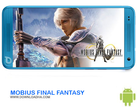 https://img5.downloadha.com/AliRe/1394/03/Android/MOBIUS-FINAL-FANTASY.jpg