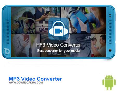 http://img5.downloadha.com/AliRe/1394/03/Android/MP3-Video-Converter.jpg