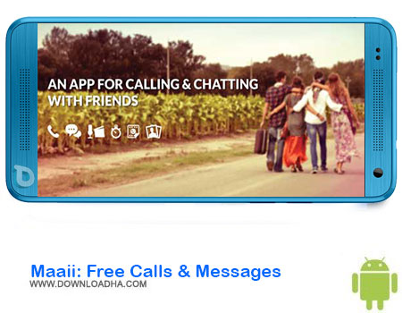 http://img5.downloadha.com/AliRe/1394/03/Android/Maaii-Free-Calls-Messages.jpg