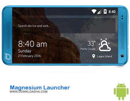 https://img5.downloadha.com/AliRe/1394/03/Android/Magnesium-Launcher.jpg