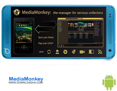 https://img5.downloadha.com/AliRe/1394/03/Android/MediaMonkey.jpg