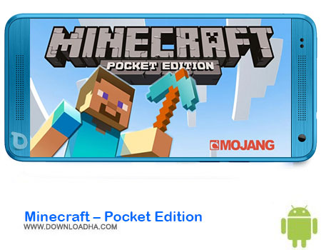 http://img5.downloadha.com/AliRe/1394/03/Android/Minecraft-Pocket-Edition.jpg