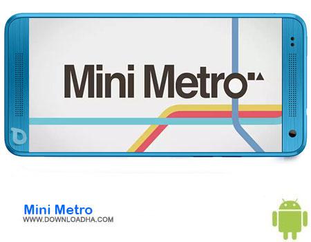 http://img5.downloadha.com/AliRe/1394/03/Android/Mini-Metro.jpg