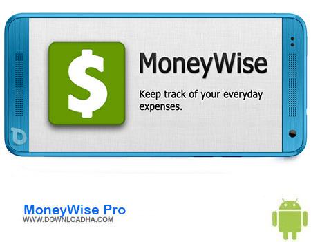 https://img5.downloadha.com/AliRe/1394/03/Android/MoneyWise-Pro.jpg