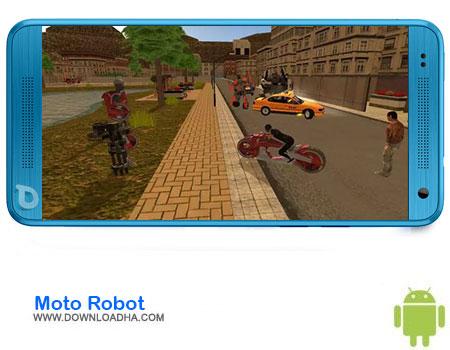 https://img5.downloadha.com/AliRe/1394/03/Android/Moto-Robot.jpg