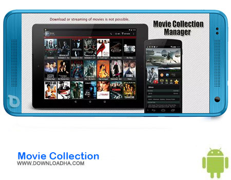 http://img5.downloadha.com/AliRe/1394/03/Android/Movie-Collection.jpg