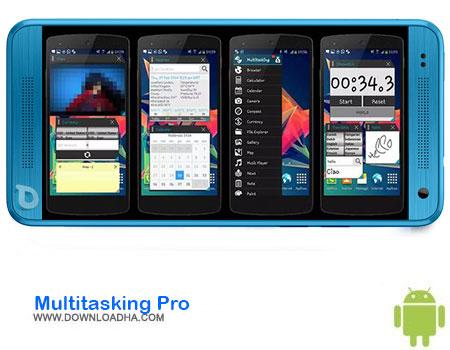 https://img5.downloadha.com/AliRe/1394/03/Android/Multitasking-Pro.jpg