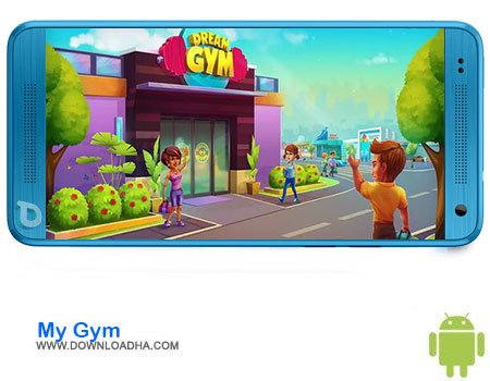 https://img5.downloadha.com/AliRe/1394/03/Android/My-Gym.jpg
