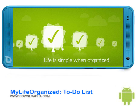 http://img5.downloadha.com/AliRe/1394/03/Android/MyLifeOrganized-To-Do-List.jpg
