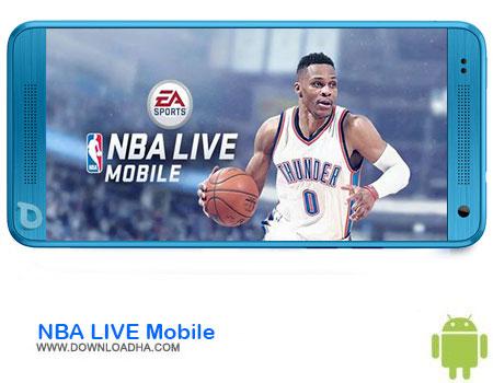 http://img5.downloadha.com/AliRe/1394/03/Android/NBA-LIVE-Mobile.jpg