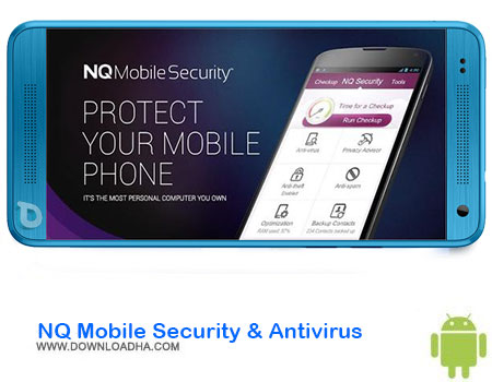 https://img5.downloadha.com/AliRe/1394/03/Android/NQ-Mobile-Security-&-Antivirus.jpg