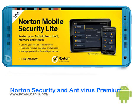 http://img5.downloadha.com/AliRe/1394/03/Android/Norton-Security-and-Antivirus-Premium.jpg