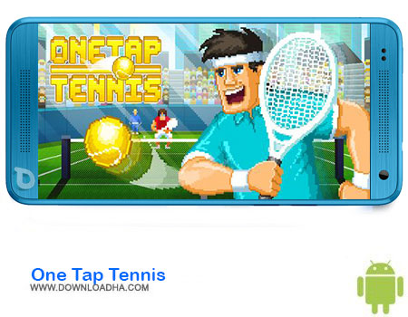 https://img5.downloadha.com/AliRe/1394/03/Android/One-Tap-Tennis.jpg