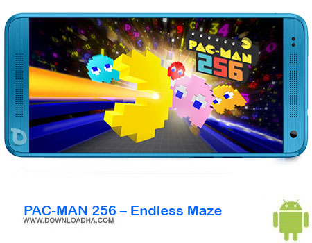 https://img5.downloadha.com/AliRe/1394/03/Android/PAC-MAN-256-Endless-Maze.jpg