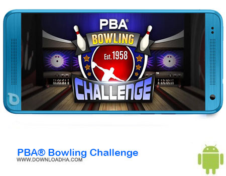 http://img5.downloadha.com/AliRe/1394/03/Android/PBA-Bowling-Challenge.jpg