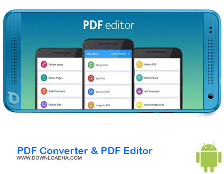 https://img5.downloadha.com/AliRe/1394/03/Android/PDF-Converter-&-PDF-Editor.jpg