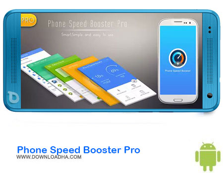 https://img5.downloadha.com/AliRe/1394/03/Android/Phone-Speed-Booster-Pro.jpg