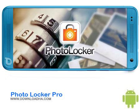http://img5.downloadha.com/AliRe/1394/03/Android/Photo-Locker-Pro.jpg