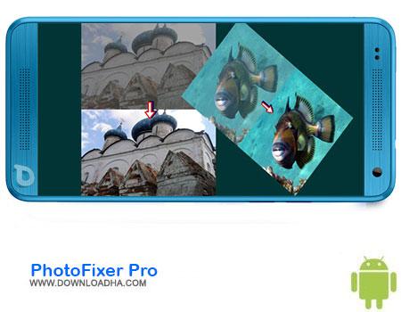 https://img5.downloadha.com/AliRe/1394/03/Android/PhotoFixer-Pro.jpg