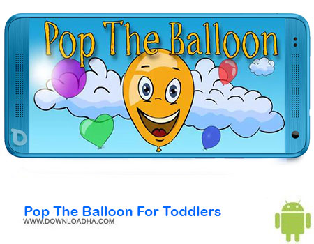 https://img5.downloadha.com/AliRe/1394/03/Android/Pop-The-Balloon-For-Toddlers.jpg