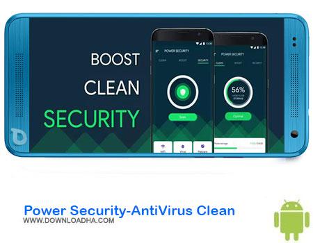 https://img5.downloadha.com/AliRe/1394/03/Android/Power-Security-AntiVirus-Clean.jpg