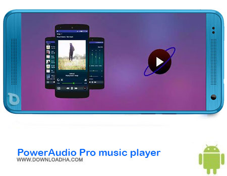 https://img5.downloadha.com/AliRe/1394/03/Android/PowerAudio-Pro-music-player.jpg
