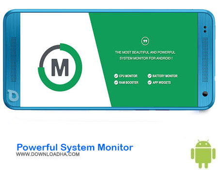 http://img5.downloadha.com/AliRe/1394/03/Android/Powerful-System-Monitor.jpg