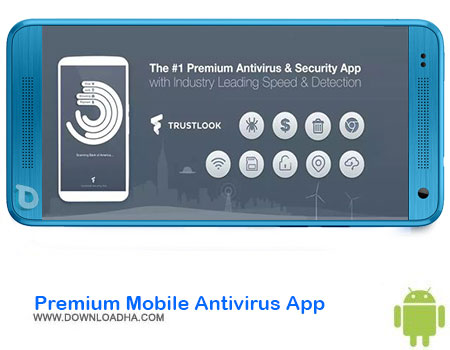 https://img5.downloadha.com/AliRe/1394/03/Android/Premium-Mobile-Antivirus-App.jpg