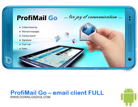 http://img5.downloadha.com/AliRe/1394/03/Android/ProfiMail-Go-email-client-FULL.jpg