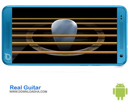 https://img5.downloadha.com/AliRe/1394/03/Android/Real-Guitar.jpg