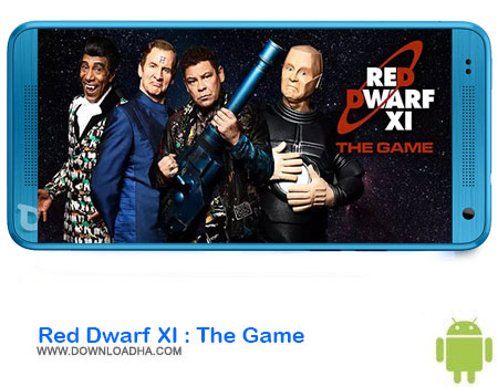 https://img5.downloadha.com/AliRe/1394/03/Android/Red-Dwarf-XI-The-Game.jpg