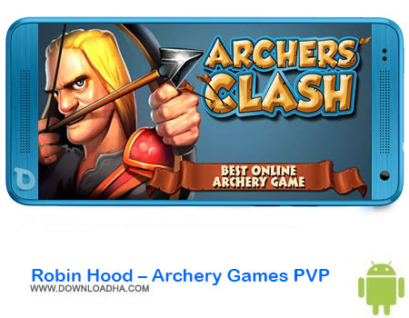 https://img5.downloadha.com/AliRe/1394/03/Android/Robin-Hood-Archery-Games-PVP.jpg