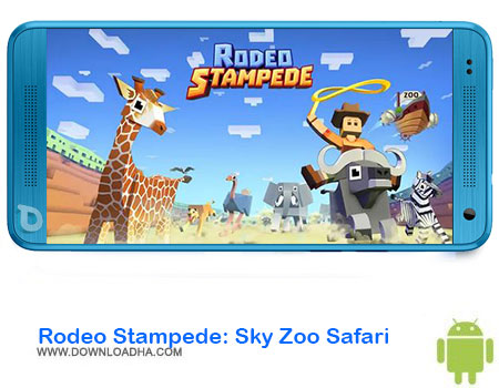 https://img5.downloadha.com/AliRe/1394/03/Android/Rodeo-Stampede-Sky-Zoo-Safari.jpg