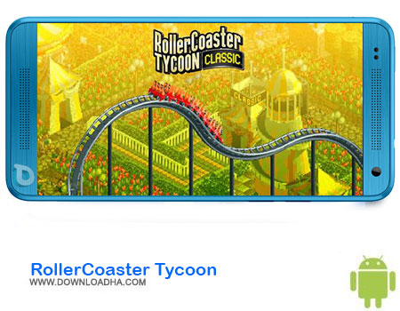 https://img5.downloadha.com/AliRe/1394/03/Android/RollerCoaster-Tycoon.jpg