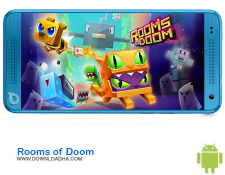 https://img5.downloadha.com/AliRe/1394/03/Android/Rooms-of-Doom.jpg