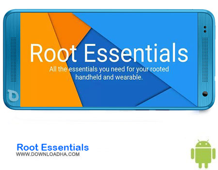 https://img5.downloadha.com/AliRe/1394/03/Android/Root-Essentials.jpg