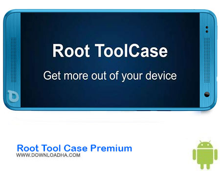 https://img5.downloadha.com/AliRe/1394/03/Android/Root-Tool-Case-Premium.jpg