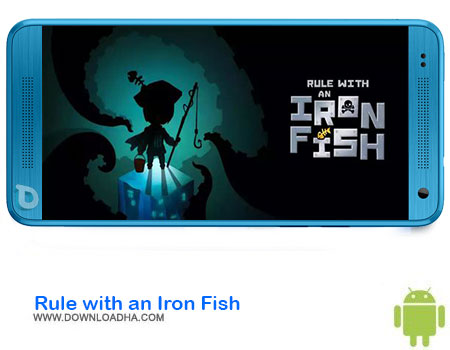 https://img5.downloadha.com/AliRe/1394/03/Android/Rule-with-an-Iron-Fish.jpg