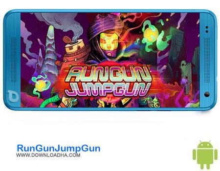 http://img5.downloadha.com/AliRe/1394/03/Android/RunGunJumpGun.jpg