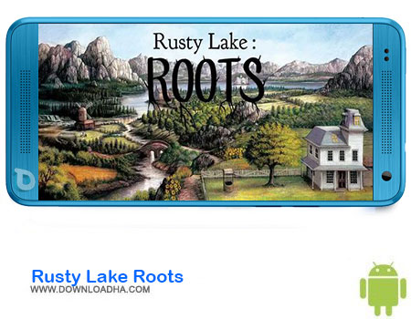 http://img5.downloadha.com/AliRe/1394/03/Android/Rusty-Lake-Roots.jpg