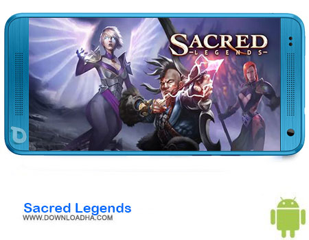 https://img5.downloadha.com/AliRe/1394/03/Android/Sacred-Legends.jpg