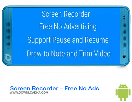 https://img5.downloadha.com/AliRe/1394/03/Android/Screen-Recorder-Free-No-Ads.jpg