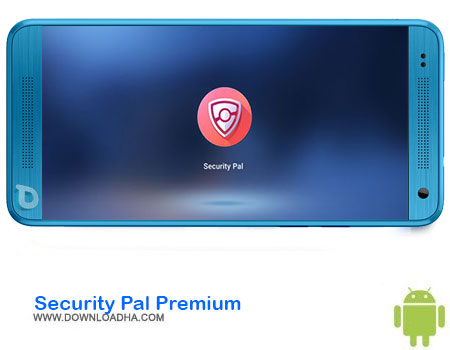 http://img5.downloadha.com/AliRe/1394/03/Android/Security-Pal-Premium.jpg