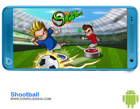 https://img5.downloadha.com/AliRe/1394/03/Android/Shootball.jpg