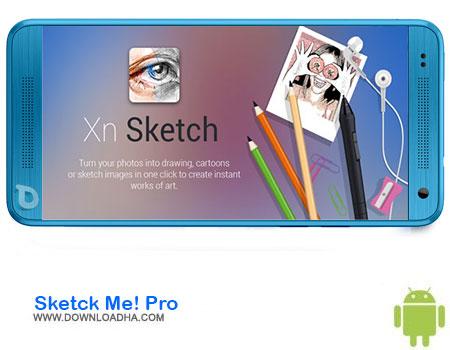 https://img5.downloadha.com/AliRe/1394/03/Android/Sketck-Me-Pro.jpg