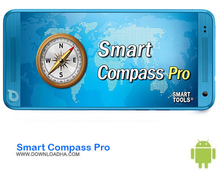 http://img5.downloadha.com/AliRe/1394/03/Android/Smart-Compass-Pro.jpg