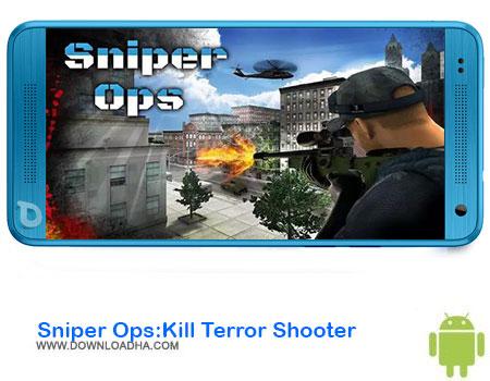 https://img5.downloadha.com/AliRe/1394/03/Android/Sniper-OpsKill-Terror-Shooter.jpg