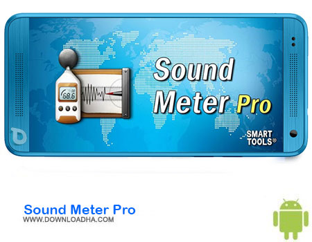 https://img5.downloadha.com/AliRe/1394/03/Android/Sound-Meter-Pro.jpg
